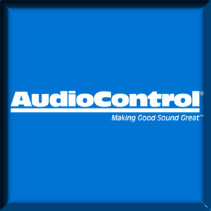 Audio Control.png